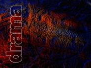Centric Sting - Drama - Sparks - 1997