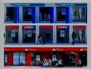 Crédito Predial - Motta - Sandanger (2002)