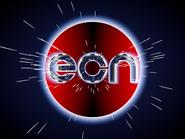 ECN ID 1989