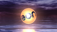 ECN Sunrise 1996 recreation