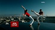 GRT One Dancers remake 2016