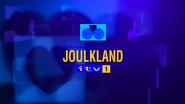 Joulkland ITV 2001 2
