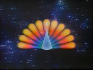 NBC ID 1979 4