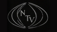 NTV ID remake 1