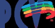 PacifilaviaCableVision Logo1