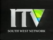 SWN 1989 ITV ID 2
