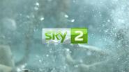 Sky22016A