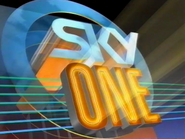 Sky One ID 1990