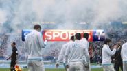 Sky Sports 1 ID 2015 3