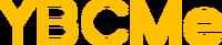 YBCMe 2017 logo