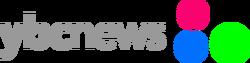 YBC News 2008