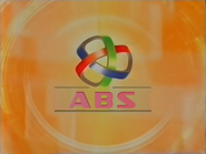 ABS World ID 2002 B