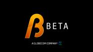 Beta opening logo 2010