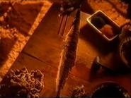 EVT ID - Sauce - 1993