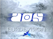 Eurdevision AOS ID 2000