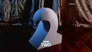 GRT Two ID - The Morecambe and Wise Christmas Show (2015)