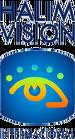 Halimvisión Internacional