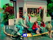 MV1 commercial break ID - 1996 (2)