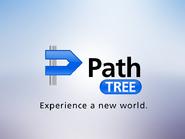 Path Tree TVC