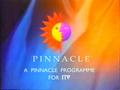01 pinitv 1993.png