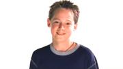 27. Jake Thomas