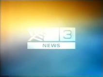 3 News open 2003