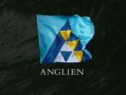 Anglien id 1988