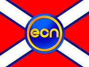 ECN Ident 1986