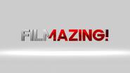 Filmazing opening 2013
