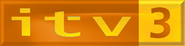 ITV3 2002
