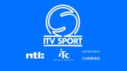 ITV Sport startup 2002