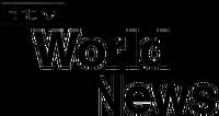 ITV World News logo 1999