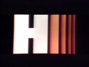 JH intro 1981