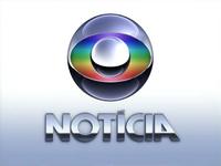Sigma Noticia 2008
