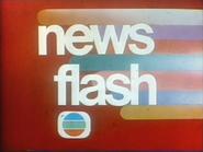 TBG Pearl News Flash slide 1981
