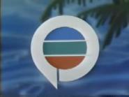 TBG Pearl palm tree id