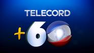 Telecord ID - 60th anniversary - 2013