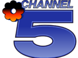 Channel 5 (Anglosaw)