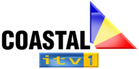 Coastal ITV1 logo 2002