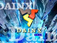 Dainx ID - Crystal - 1998
