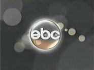 EBC post-promo ID - What About Brian - 2006
