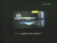 Excel Extreme Quillec TVC 2006