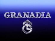 Granadia ID 1988