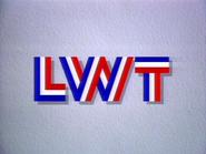 LWT ID 1986