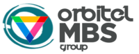 Orbitel-MBS Group