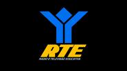 RTE short ID - 1981 - Remake