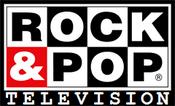 Rockpoptv