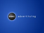 SBC Advertising ID - 2002