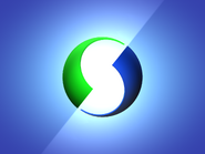 SDH ID - 2000