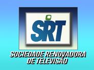 SRT ID 1986